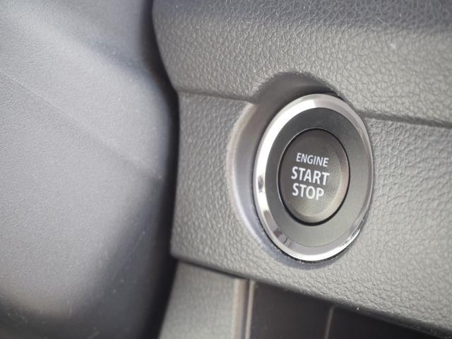 G ハスラー G セットオプション装着車 社外ナビ バックカメラ ETC アイドリングストップ シートヒーター(65枚目)