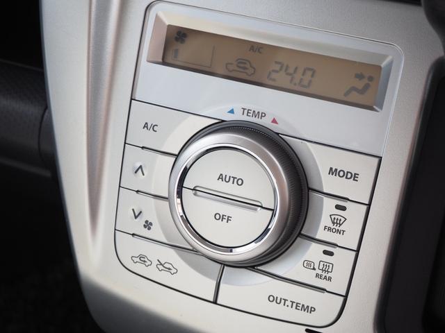 G ハスラー G セットオプション装着車 社外ナビ バックカメラ ETC アイドリングストップ シートヒーター(68枚目)