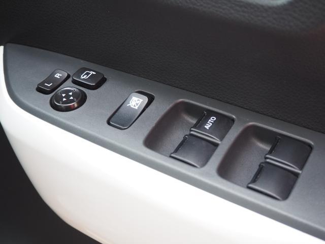 G ハスラー G セットオプション装着車 社外ナビ バックカメラ ETC アイドリングストップ シートヒーター(69枚目)