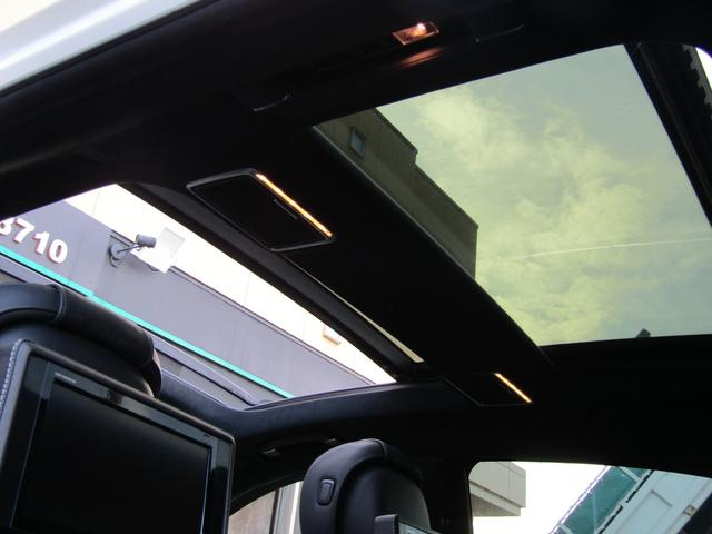 S63 AMGロング ダイナミックPKG 右ハンドル(14枚目)