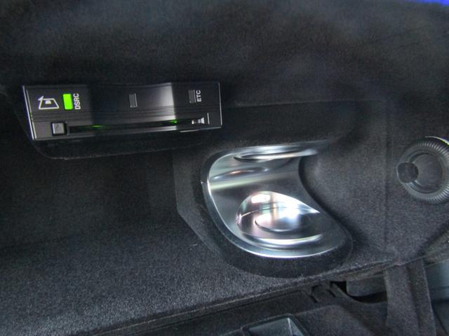 S63 AMGロング ダイナミックPKG 右ハンドル(15枚目)