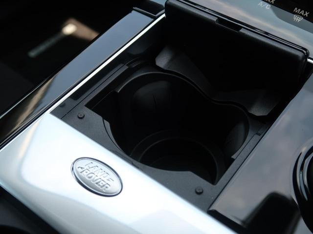 「ランドローバー」「レンジローバーヴェラール」「SUV・クロカン」「大阪府」の中古車33