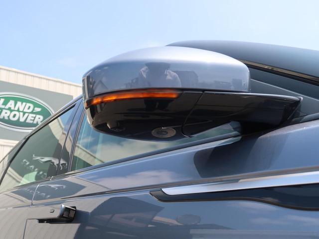 「ランドローバー」「レンジローバーヴェラール」「SUV・クロカン」「大阪府」の中古車47