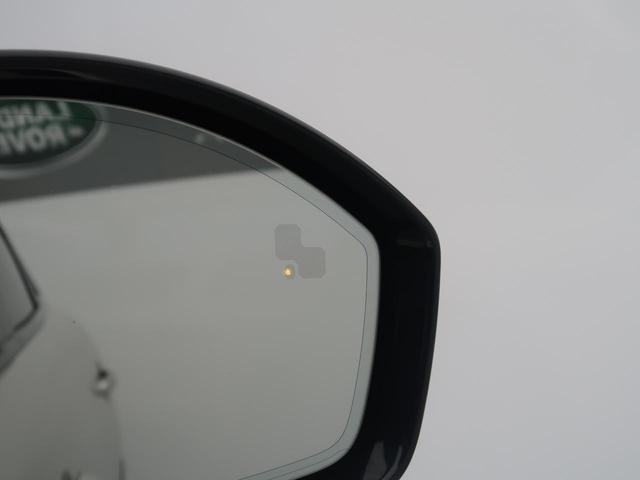 「ジャガー」「ジャガー Fペース」「SUV・クロカン」「大阪府」の中古車8