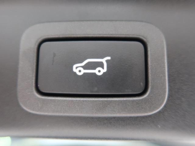 「ジャガー」「ジャガー Fペース」「SUV・クロカン」「大阪府」の中古車32