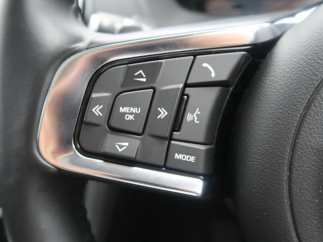 「ジャガー」「ジャガー Fペース」「SUV・クロカン」「大阪府」の中古車41