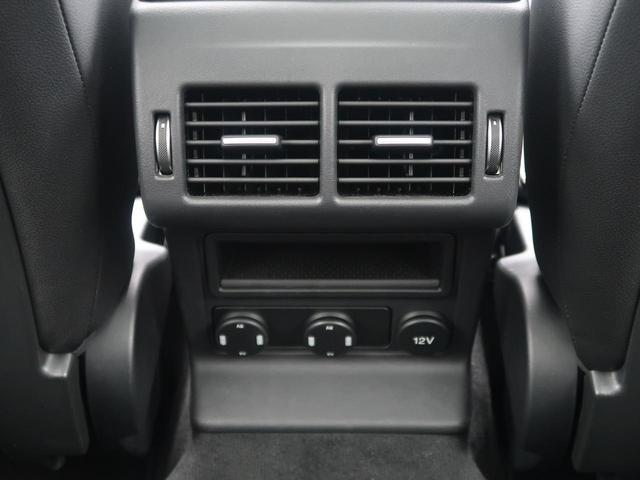 「ジャガー」「ジャガー Fペース」「SUV・クロカン」「大阪府」の中古車53
