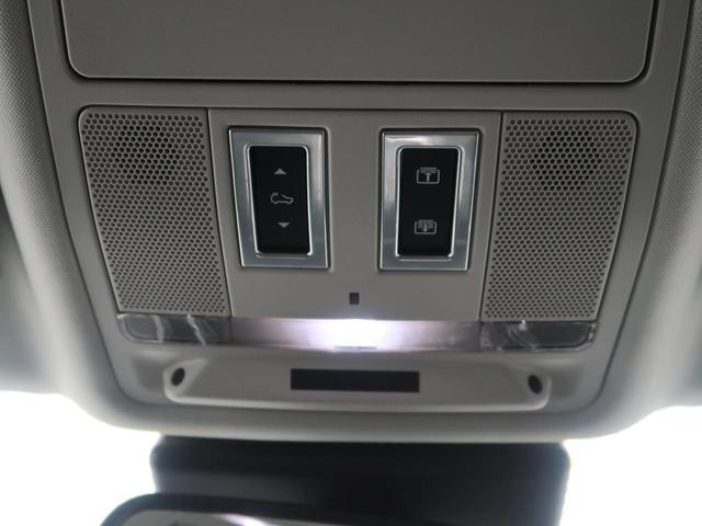 「ジャガー」「ジャガー Fペース」「SUV・クロカン」「大阪府」の中古車54