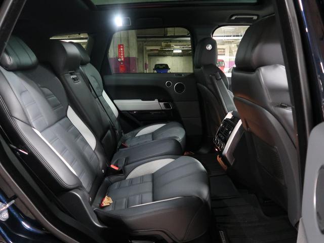 「ランドローバー」「レンジローバースポーツ」「SUV・クロカン」「愛知県」の中古車10