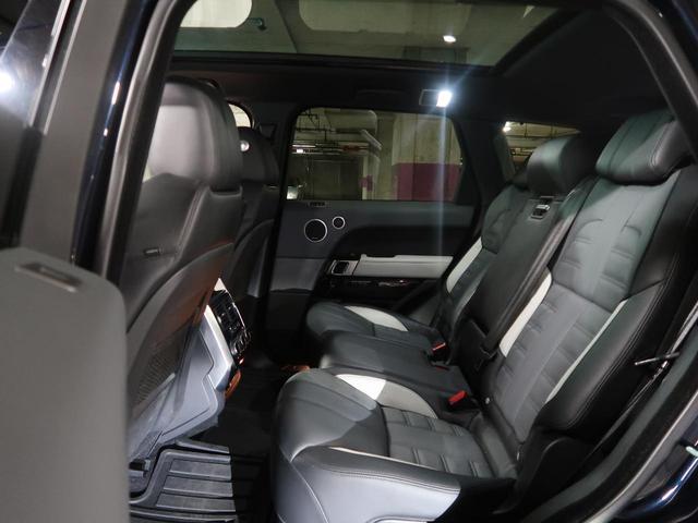 「ランドローバー」「レンジローバースポーツ」「SUV・クロカン」「愛知県」の中古車31