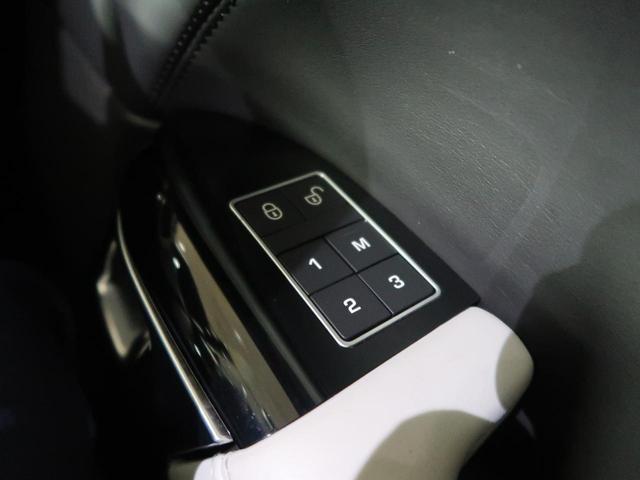 「ランドローバー」「レンジローバースポーツ」「SUV・クロカン」「愛知県」の中古車39