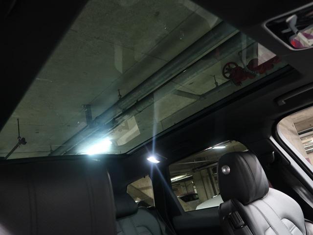 「ランドローバー」「レンジローバースポーツ」「SUV・クロカン」「愛知県」の中古車47