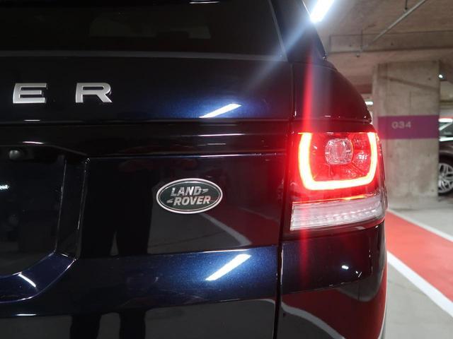 「ランドローバー」「レンジローバースポーツ」「SUV・クロカン」「愛知県」の中古車58