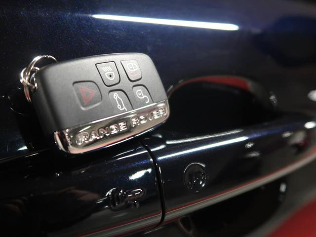 「ランドローバー」「レンジローバースポーツ」「SUV・クロカン」「愛知県」の中古車60