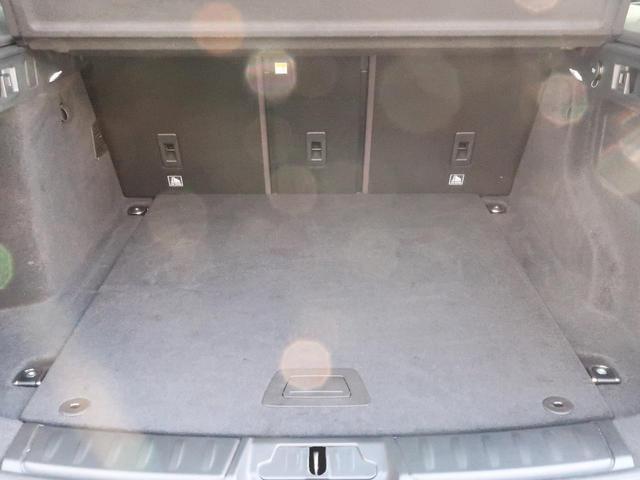 「ジャガー」「ジャガー Fペース」「SUV・クロカン」「三重県」の中古車31