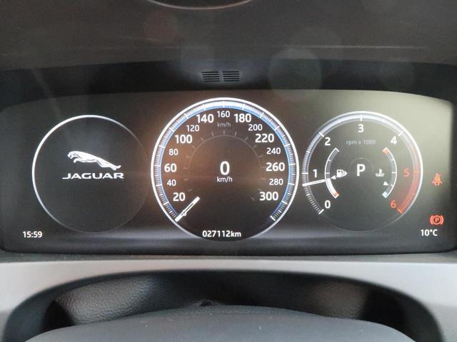 「ジャガー」「ジャガー Fペース」「SUV・クロカン」「三重県」の中古車35