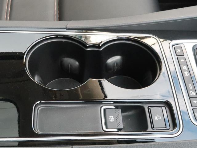 「ジャガー」「ジャガー Fペース」「SUV・クロカン」「三重県」の中古車40