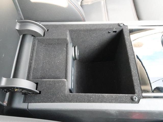 「ジャガー」「ジャガー Fペース」「SUV・クロカン」「三重県」の中古車41