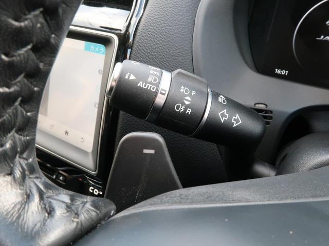 「ジャガー」「ジャガー Fペース」「SUV・クロカン」「三重県」の中古車44