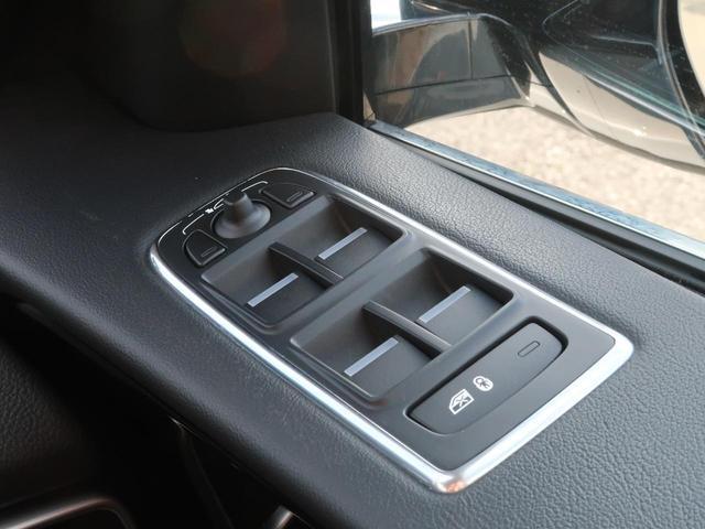 「ジャガー」「ジャガー Fペース」「SUV・クロカン」「三重県」の中古車46