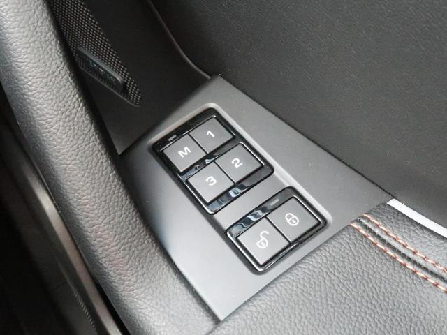 「ジャガー」「ジャガー Fペース」「SUV・クロカン」「三重県」の中古車47