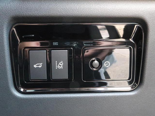 「ジャガー」「ジャガー Fペース」「SUV・クロカン」「三重県」の中古車48