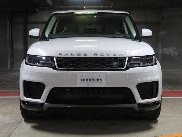 「ランドローバー」「レンジローバースポーツ」「SUV・クロカン」「愛知県」の中古車20