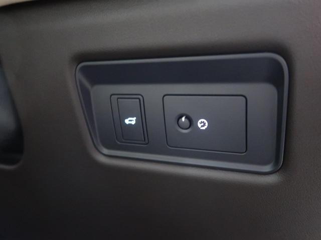 「ランドローバー」「レンジローバースポーツ」「SUV・クロカン」「愛知県」の中古車32