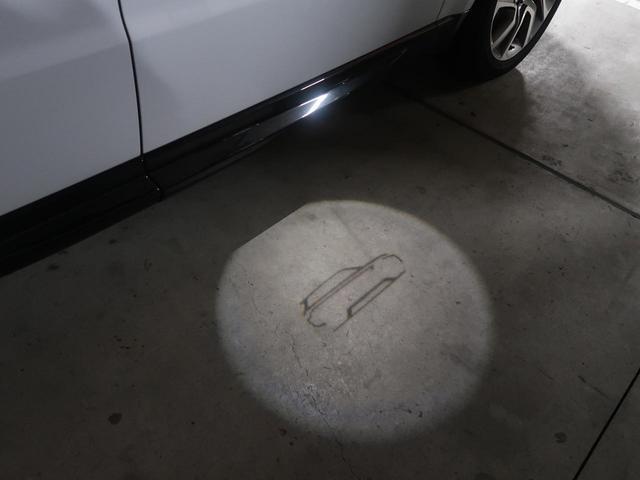 「ランドローバー」「レンジローバースポーツ」「SUV・クロカン」「愛知県」の中古車52