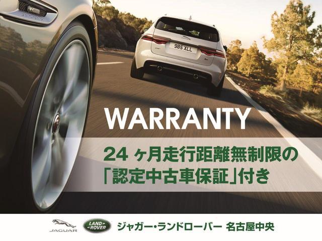 「ランドローバー」「レンジローバースポーツ」「SUV・クロカン」「愛知県」の中古車54