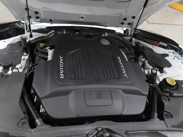 5リッターV8スーパーチャージドエンジンは550PS/680N・m!オールアルミニウムのコンパクト設計で内部摩擦を大幅に低減。リニアなトルクプロファイルを生み出し卓越したパワーを発揮します!