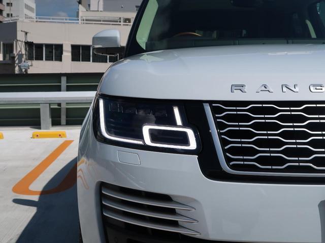 【ピクセルLEDヘッドライト】高水準のヘッドライトテクノロジー。メインビームのパターンを縦横に分割することで、4つの「影」を作り出し、前方の車両にまぶしさを与えないようにします。