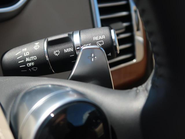オートバイオグラフィー 認定 1オーナー ドライバーアシストパック マッサージシート 全席ベンチレーション&シートヒーター 全席パワーシート 21インチAW パノラミックルーフ エスプレッソレザー(32枚目)