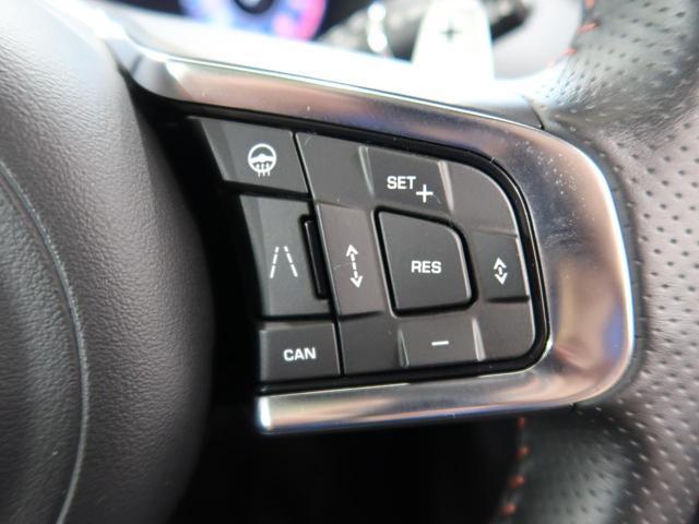 ◆(アダプティブクルーズコントロール) 『ミリ波レーダー+ステレオカメラにより前方車輌を認識し、高速道路などの自動車専用道路では追従機能付きのクルーズコントロールをご利用になれます。』