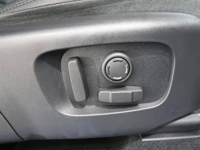 【Touch Pro 】10インチ高精細デュアルタッチスクリーンを備えております。ナビやオーディオの操作が可能となっております