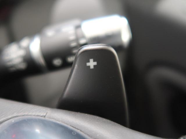 全周囲カメラを装備しております。狭い駐車場でも安心して駐車頂けます。