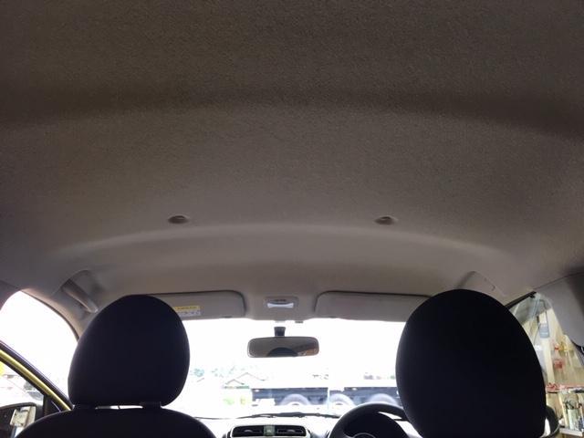 「三菱」「ミラージュ」「コンパクトカー」「愛知県」の中古車12