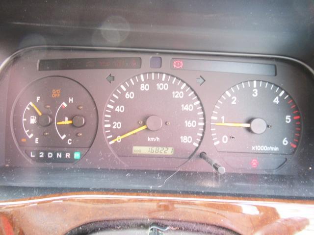 「トヨタ」「ハイエース」「ミニバン・ワンボックス」「岐阜県」の中古車43