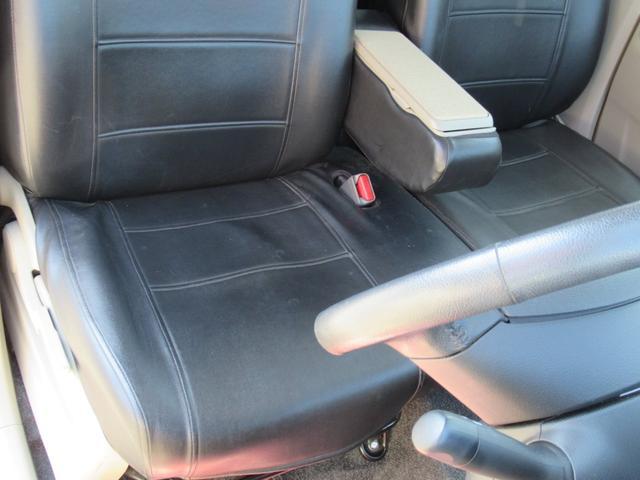 「ダイハツ」「ムーヴ」「コンパクトカー」「岐阜県」の中古車43
