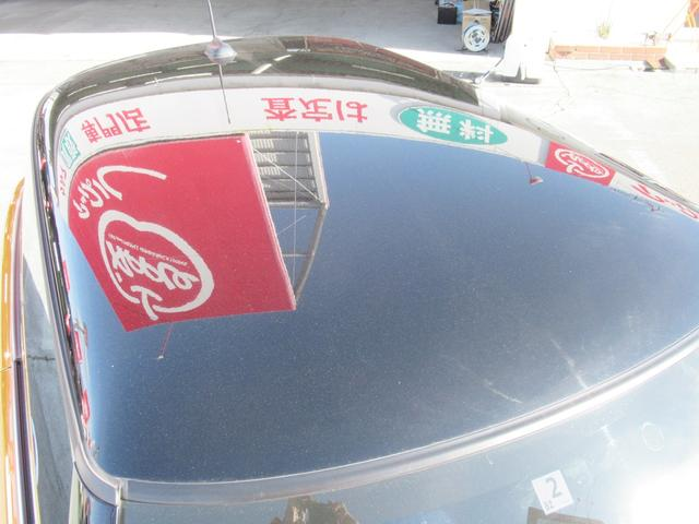 「MINI」「MINI」「コンパクトカー」「岐阜県」の中古車21