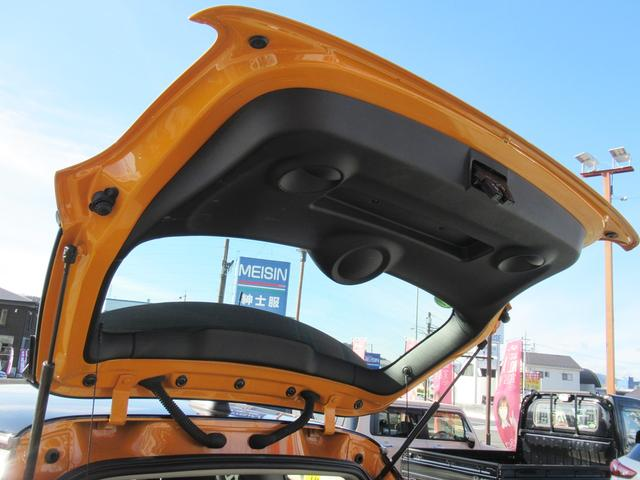 「MINI」「MINI」「コンパクトカー」「岐阜県」の中古車61