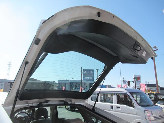「トヨタ」「プリウス」「セダン」「岐阜県」の中古車54