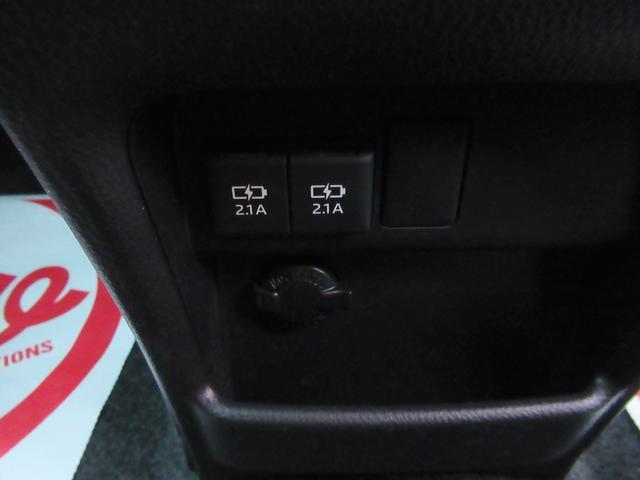 「トヨタ」「ヴォクシー」「ミニバン・ワンボックス」「岐阜県」の中古車42