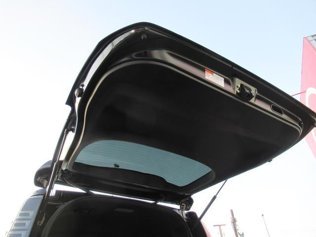 「トヨタ」「ヴォクシー」「ミニバン・ワンボックス」「岐阜県」の中古車57