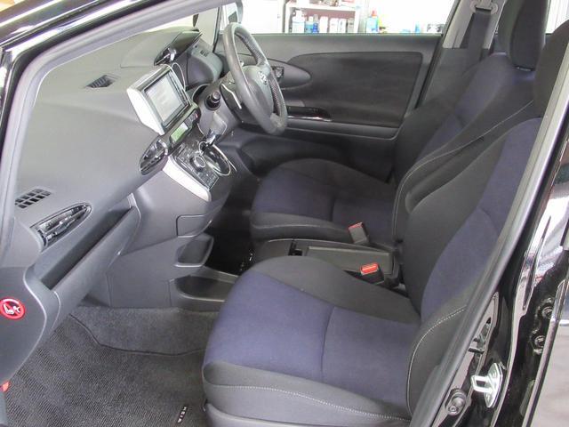 「トヨタ」「ウィッシュ」「ミニバン・ワンボックス」「岐阜県」の中古車47