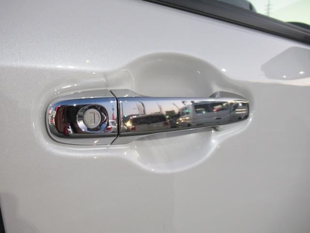 「トヨタ」「ヴォクシー」「ミニバン・ワンボックス」「岐阜県」の中古車67