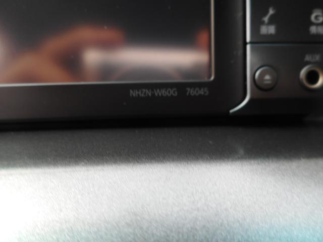 アエラス ETC HDDナビ バックカメラ スマートキー(14枚目)
