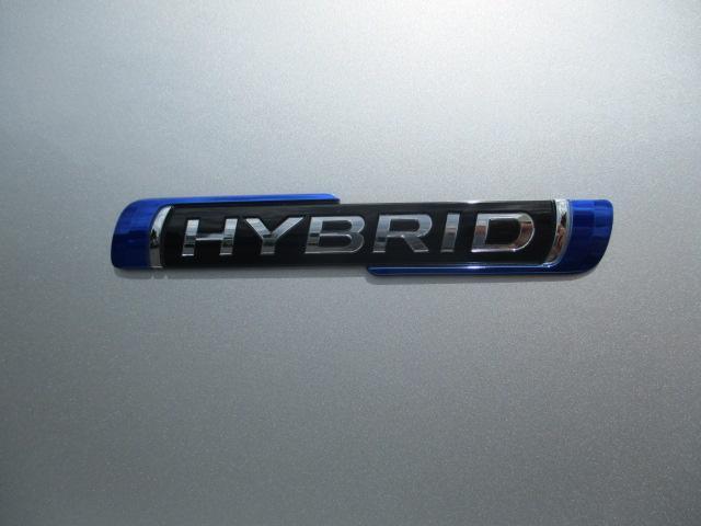 HYBRID SL(12枚目)