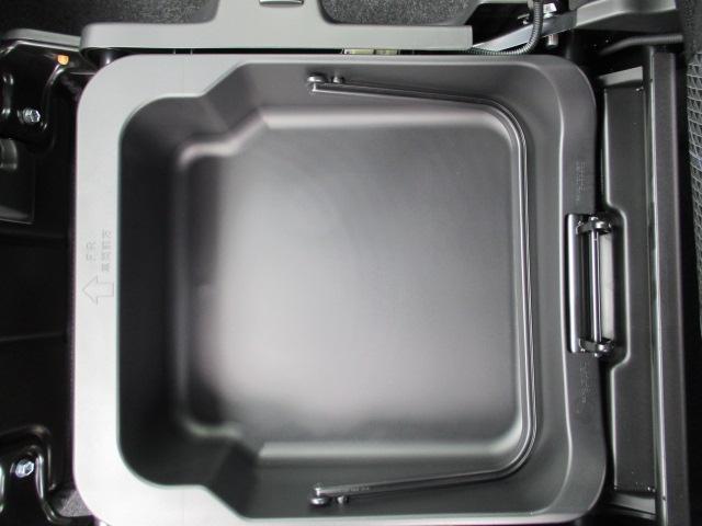 バンディット HYBRID SV 2型 セーフティサポート付(37枚目)