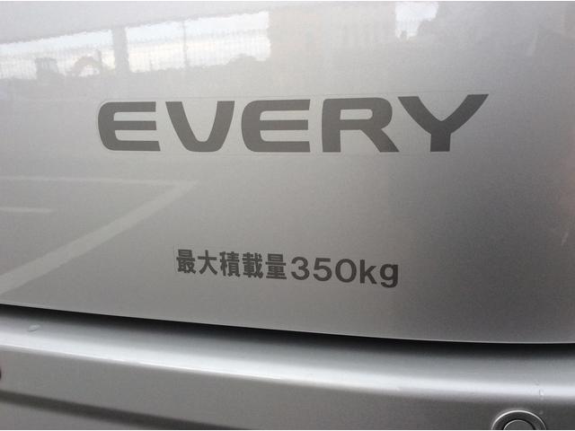 JOIN 3型 スズキセーフティサポート付(23枚目)